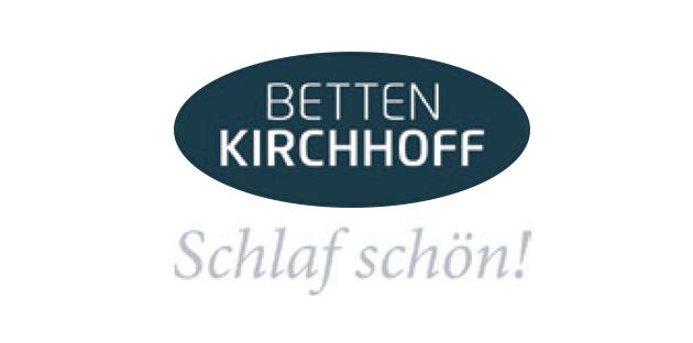 betten-kirchhoff