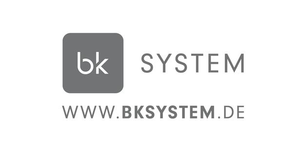 bk SYSTEM