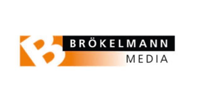 broekelmann-media
