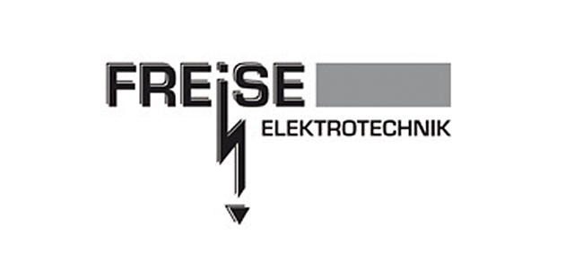 freise-elektrotechnik