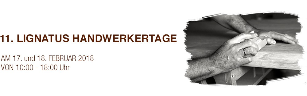 handwerkertage-2018-save-the-date-topper-v2