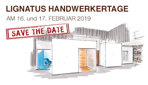 handwerkertage-2019-teaser