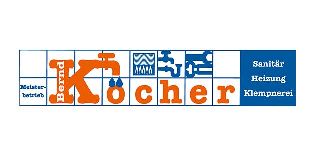 koecher