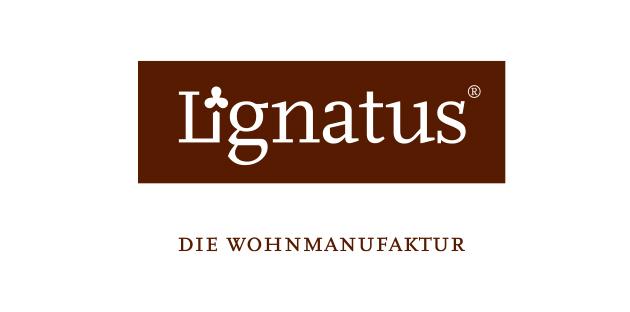 lignatus