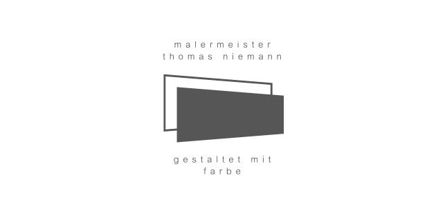 malermeister-thomas-niemann
