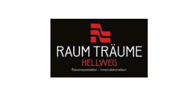 raum-traeume