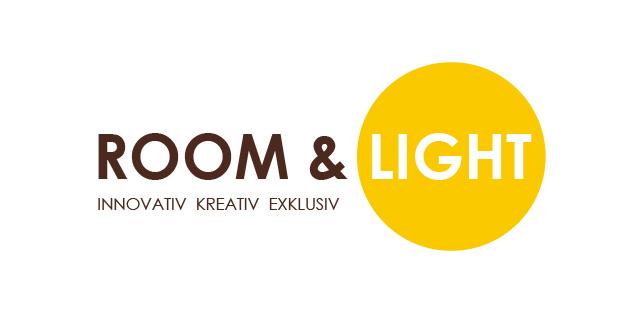 room-light