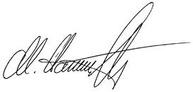 sign-m-hammelbeck