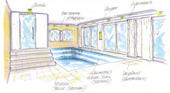 Skizze-Schwimmbad_neu
