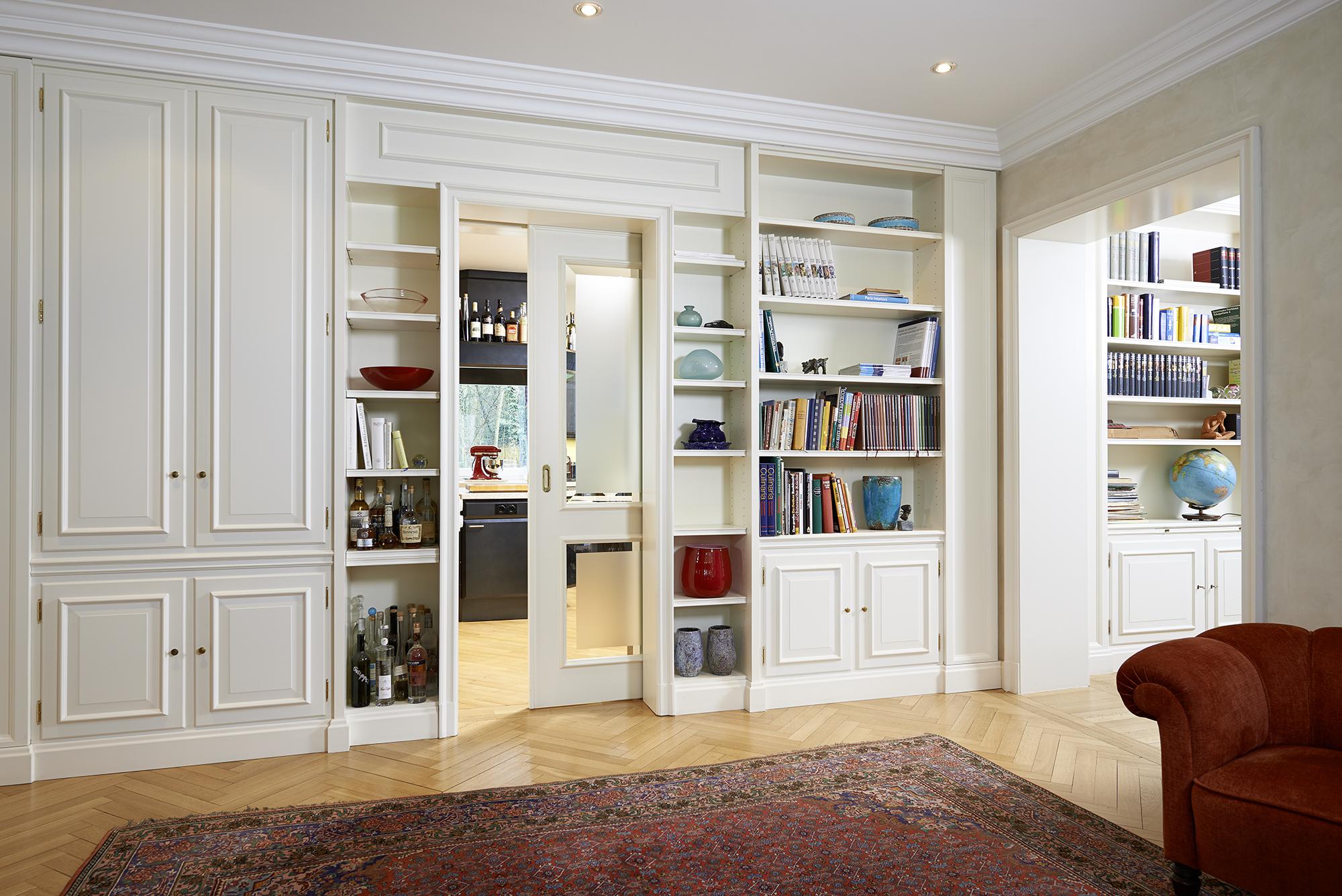 einbauschrank k che 2017 08 19 02 46 08. Black Bedroom Furniture Sets. Home Design Ideas